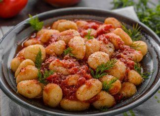 bylinkové zemiaky
