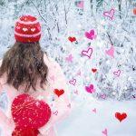 Valentínsky sviatok sa ma netýka…