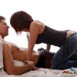 7 sexuálnych záležitostí, za ktoré sa netreba hanbiť!