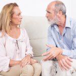 So starnutím môžu prichádzať depresie