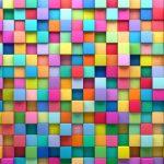 Čo o nás prezradia farby