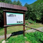 Náučný chodník Šútovská dolina bol zrekonštruovaný