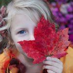 Zistite, či je vaše dieťa nadanejšie ako priemerné