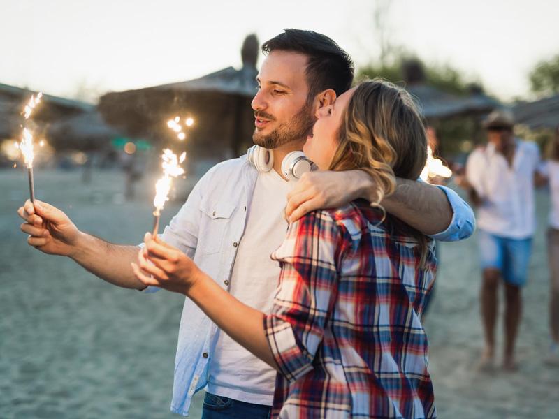 vzťahy prostredníctvom online dating