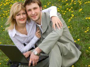 Manželstvá chirurgov