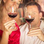 Alkohol ako afrodiziakum