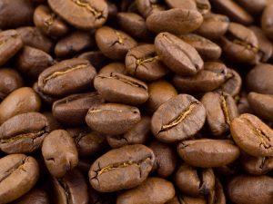 kávovými rituálmi