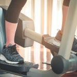 Stepper – ako správne cvičiť?