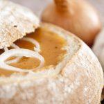 Čili chlieb