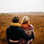 V posmrtný život veria častejšie ženy ako muži