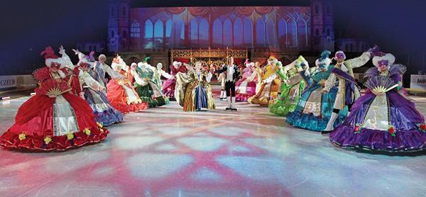 600kralovsk--ples