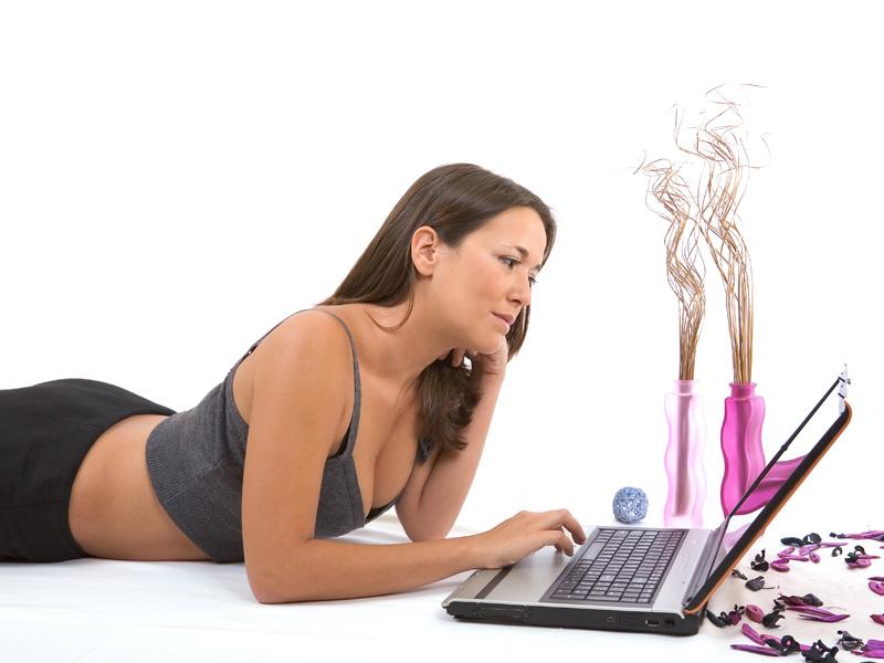 online gynekologická poradňa