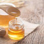 Med – zázrak od včielok
