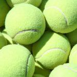 Tenis a kŕčové žily