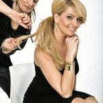 Marianna Ďurianová opäť potvrdila svoju krásu!