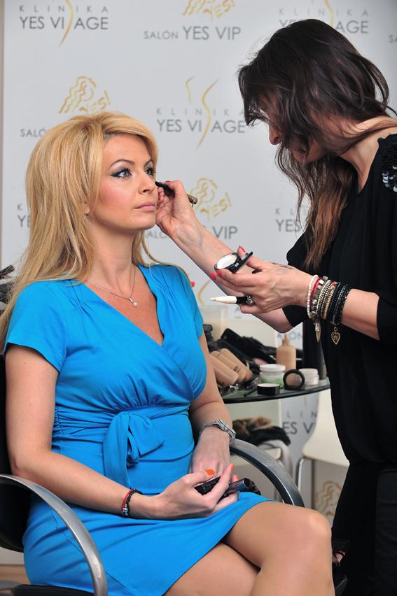 Marianna Durianova