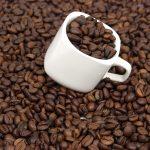 Káva nakopne váš sexuálny život