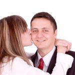 Čo je dôležitejšie v manželstve ako vernosť?