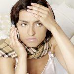 proti migréne