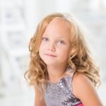 Potrebujú deti vitamínové tabletky?