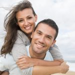 Čo stačí k šťastnému partnerstvu?