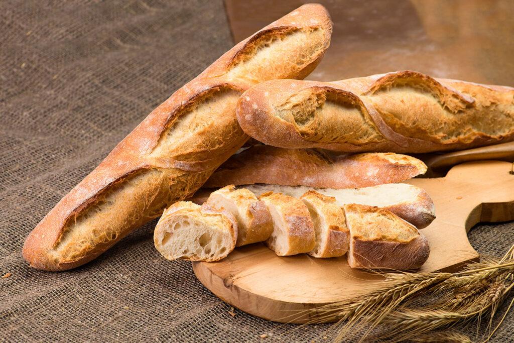 Francúzska kuchyňa