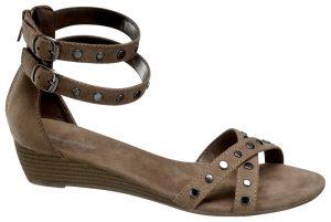 sandaliky
