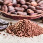 Kakao ako liek