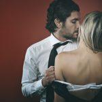 Väčšina mužov si hľadá milenku z podobných dôvodov