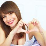 Antikoncepcia – Yzupeho metóda