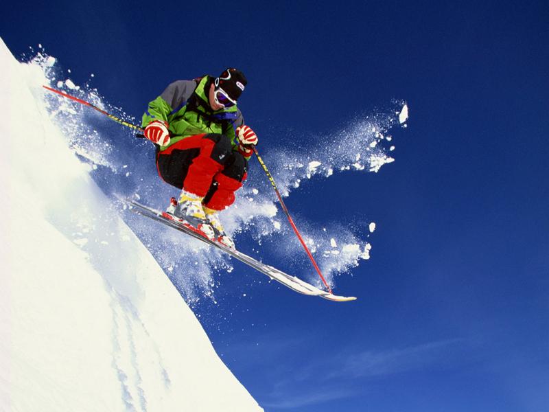 snowboardistov Zoznamka