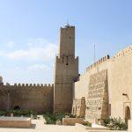 Kuchyňa arabského sveta