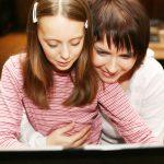 Búrka hormónov: Matka a dcéra sú v tom naraz!