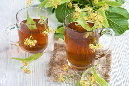 Čaj prvej pomoci