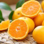 Pomaranče v praxi – na čo včetko sú dobré?