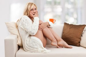 Liečba inkontinencie