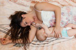 chránená pred tehotenstvom