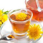5 tipov, ako detoxikovať