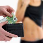 Problém prostitúcia: Legalizovať, či nie?