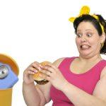 Neplodnosť kvôli obezite?
