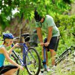5 vecí, ktoré by ste si mali pribaliť na športovanie