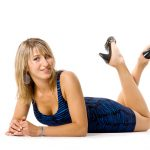 Akým ženám dávajú muži prednosť?