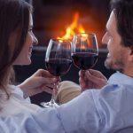 Pripravte si romantický večer