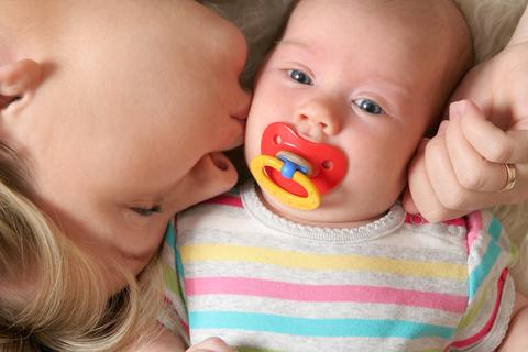 Popôrodné stavy