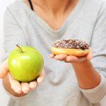 5 diét, ktoré môžu mať zlé následky