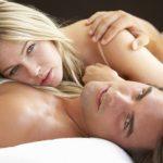 Poznáte výhody sexu?