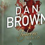 Inferno-Peklo od Dana Browna
