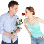 Prvé rande podľa mužov: romantika to nie je!