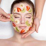Prírodná kozmetika a jar