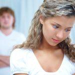 Po pôrode – Sex úplne nemožný?